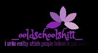 _ooldschoolshitt_